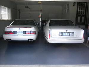 Garage stored STS like NEW Sarnia Sarnia Area image 10