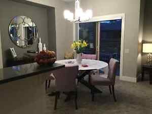 For Rent - Brand new-one level
