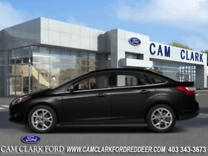 Ford Focus  Buy or Sell New Used and Salvaged Cars  Trucks in