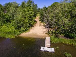 Fermette à vendre, Val-des-Monts (Perkins) - Lac McGregor Gatineau Ottawa / Gatineau Area image 3
