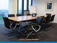 London * Office Rental * GREENWICH PENINSULA - SOUTH EAST LONDON-SE10