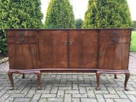 Strongbow Sideboard
