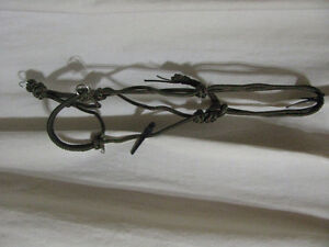 Horse Halters Prince George British Columbia image 5