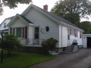 House for Rent - Halifax
