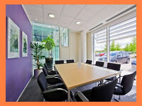 ( PO15 - Fareham ) Serviced Offices to Let - £ 354