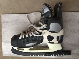 CCM Custom Tacks 1152 Men's Hockey Skates