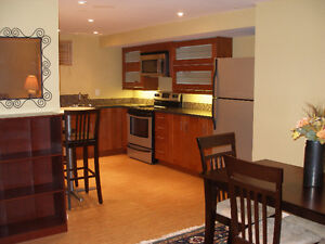 Bonnie Doon, central, safe, renovated 1 brd avail Jan 1, $975