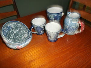 Southern Ontario Pottery Kitchener / Waterloo Kitchener Area image 4