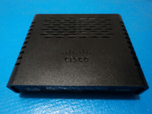 Rogers Cisco DTA50 Digital Transport Comes with remote.