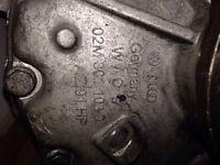 6 speed vw/Audi gearbox