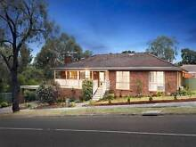 4 Bedroom House In Ringwood For Sale Ringwood Maroondah Area Preview