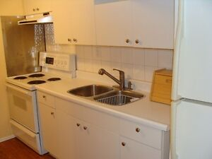 ****Room for Rent--Oct1,2016****