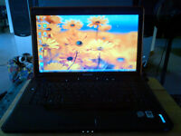 "IBM Lenovo IdeaPad Y550 Laptop! $299 With 16"" Viewable LCD Model"