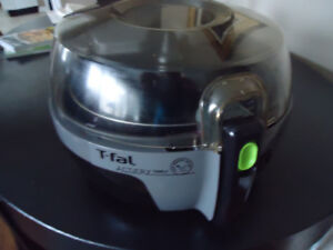 T-fal  Actifry Family Air Fryer, like new