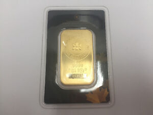 MJ CASH for GOLD