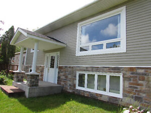 JUST LISTED…PRIVATE ESTATE, AWESOME OCEAN VIEWS…AVONDALE. St. John's Newfoundland image 10