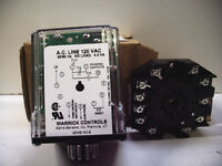 26MB1A0 Warrick Controls GEMS SENSORS Cutoff
