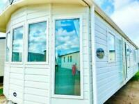 HOLIDAY HOME FOR SALE - Great Yarmouth Norfolk Viewings Available - Call Jack