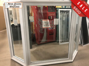 Window Inventory Clearance Sale!!