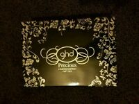 GHD PRECIOUS LIMITED EDITION