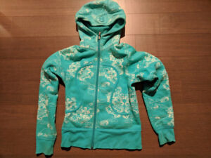 Lululemon special edition size small hoodie