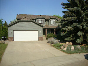 2,380 sq.ft. House in Sherwood Park, AB