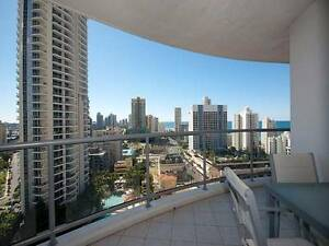 Surfers Paradise Christmas Holiday Apartment Surfers Paradise Gold Coast City Preview