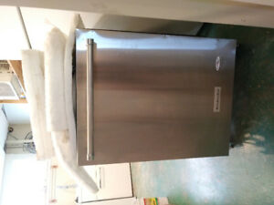 Kitchen Aid Dishwasher for sale