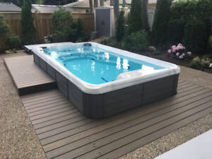 specs elite series bay the models and hot of niagara tub leisure
