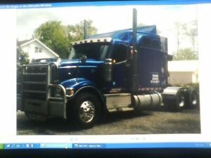 inter eagle series 9900 - condition A1
