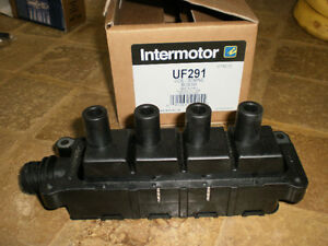94 95 96 97 98 99 BMW 318I, 318S, 318TI ignition coil