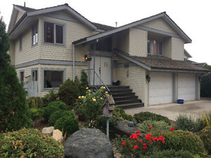 3560 Kananaskis Road  Listed by Rusty Franke @ Remax