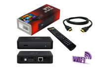 IPTV ALL KIND OF BOXES