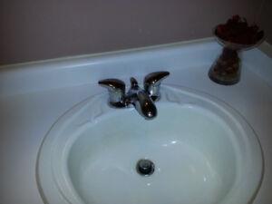 Washroom Faucet for sale