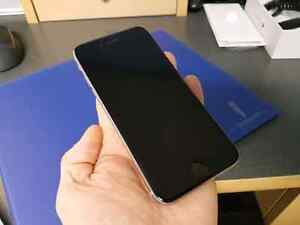 iPhone 6 - Decent Condition - couple weeks left on AppleCare Strathcona County Edmonton Area image 2
