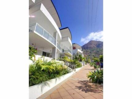 Double bedroom with ensuite available in flatshare, North Ward Townsville City Preview