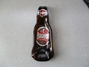 Accessoire pour bar décoration bouteille de bière