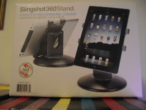 SMARTPHONES/TABLETS STAND