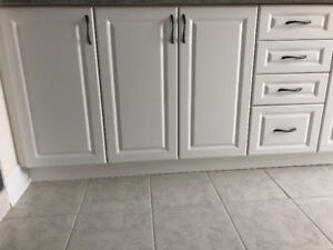 NEW KITCHEN FOR SALE BY OWNER