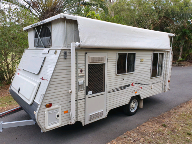 Coronal excel 511 Roll out awning , annexe ( NOT JAYCO ...