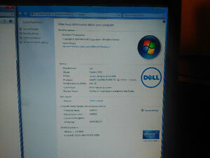 Dell 3020 Small Form Factor Desktop Cambridge Kitchener Area image 4
