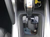 2016 Renault Kadjar 1.5 dCi Signature S Nav 5dr EDC 5 door Hatchback