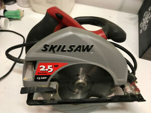 POWER  SAW, POWER DRILL, DREMEL AND ACCESSORIES