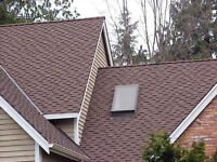 ►ROOFING,BATHROOM,KITCHEN,ADDITIONS,PAINTING