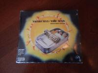 "Beastie boys ""Hello Nasty"" remastered CD - 2cds - neuf"