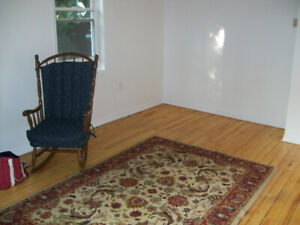 Small home for sale in Almonte