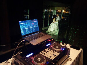 DJ available for Monday - Thursday for Bar or Pub...