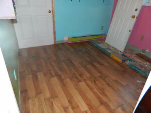 looking for cheap laminate flooring