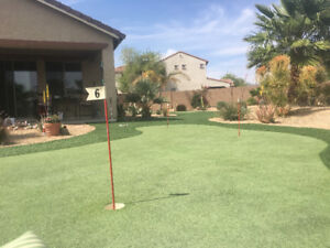 ARIZONA 3 BEDROOM ON 1/2 ACRE