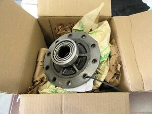 """8.8"""" LIMITED SLIP DIFFERENTIAL *Used* Strathcona County Edmonton Area image 1"""